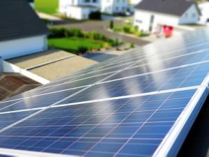 solar-modules-924333_960_720
